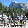 Yosemite :