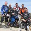 Gary, Rich, Mike, Dale, Ken, Steve